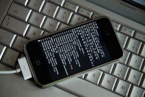 100804_iPhoneHack